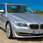 2011_bmw_5_series_sedan_illustration_2_cd_gallery
