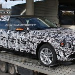 2013-bmw-3-series-spy-shots_100232307_m