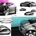 2015_Volkswagen_Concept_S_sketches_4_large