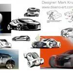 2015_Volkswagen_Concept_S_sketches_5_large