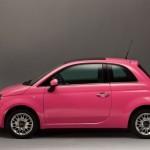 500-pink-10