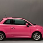500-pink-11