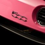 500-pink-21
