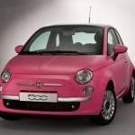 500-pink-6