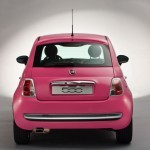 500-pink-9