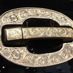 500x_Belt_Buckle_Handle_01