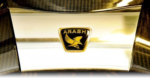 arash af  pas sur quelle arrache tout sauf pour le prix blog automobile