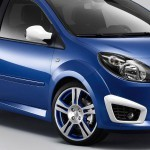 8-photo-renault-twingo-rs-gordini