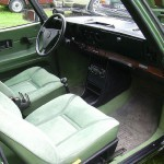 800px-Saab99turbo-green-interior
