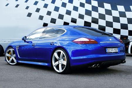 9ff_Porsche_Panamera_Turbo_2
