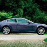 Alpina-BMW_B6S_3
