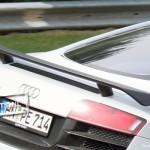Audi-R8v10-6_0962620122