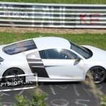 Audi-R8v10-9_09627887