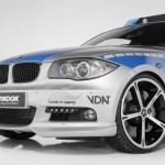 BMW-123d-Coupe-Police-Car-10