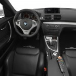 BMW-123d-Coupe-Police-Car-29