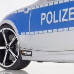 BMW-123d-Coupe-Police-Car-3