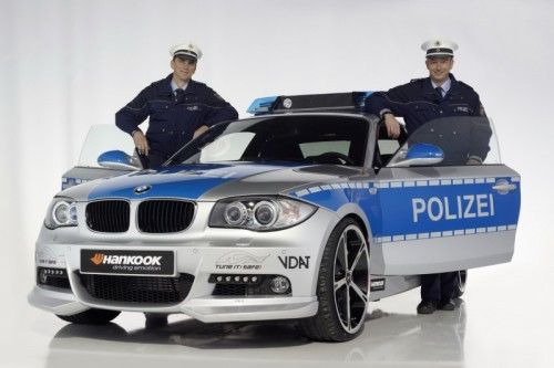 BMW-123d-Coupe-Police-Car-33