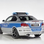 BMW-123d-Coupe-Police-Car-9