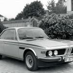 BMW-3_0_CSL_1971