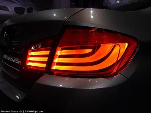BMW-5er-F10-Licht-05