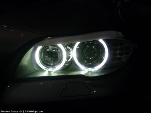 BMW-5er-F10-Licht-07