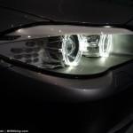 BMW-5er-F10-Licht-11