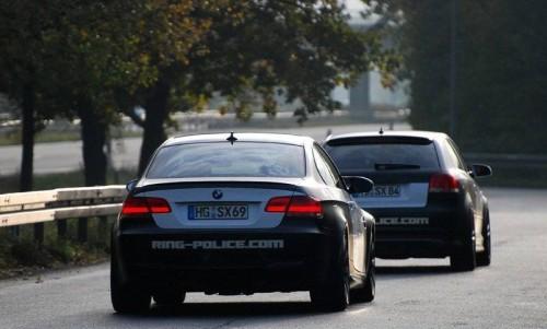 BMW-Audi-Ring-Police-5