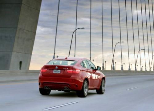 BMW-X6_M_2010_110