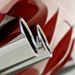 BMW-X6_M_2010_124