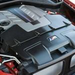 BMW-X6_M_2010_126