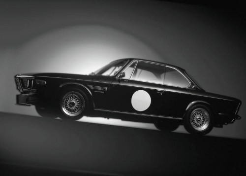 BMWCSL002