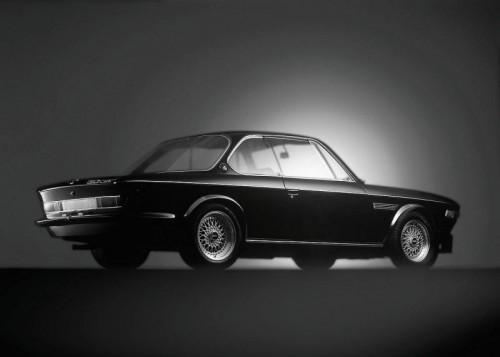 BMWCSL004