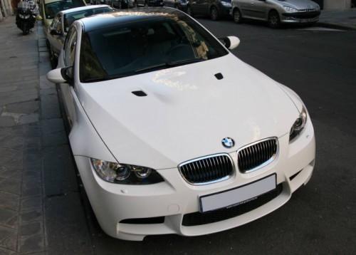 BMW_M3_-_01