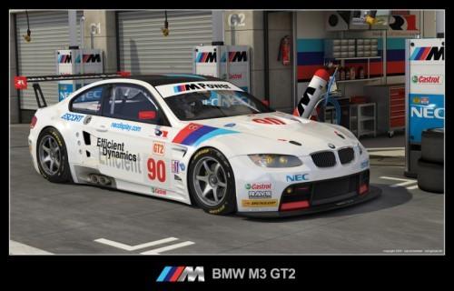 BMW_M3_GT2_1