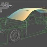 BMW_M3_GT2_10
