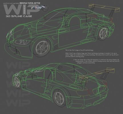BMW_M3_GT2_11