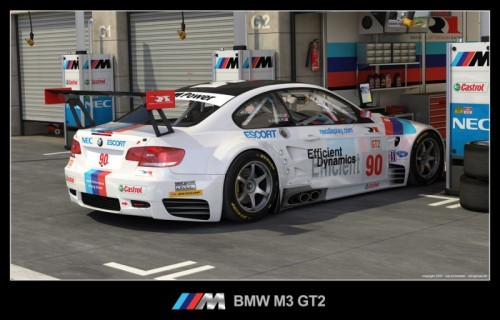 BMW_M3_GT2_2