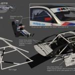 BMW_M3_GT2_3