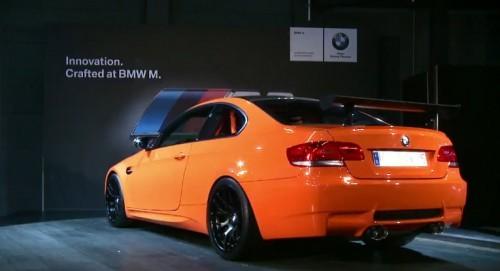 BMW_M3_GTS_1