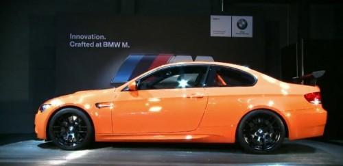 BMW_M3_GTS_2