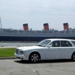 Bentley-Arnage-Estate