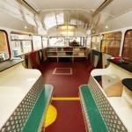 Bentley-bus-4