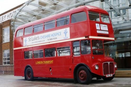 Bentley-bus-8