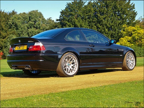 Black_BMW_M3_CSL_E46
