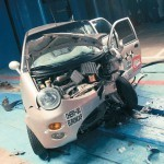 Chery_QQ_Crash_Test-7