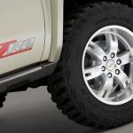 Chevrolet-Silverado-ZR2-2