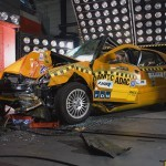 China-Brilliance-BS6-ADAC-Crash-Test