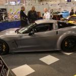 Corvette_Blackfore1_01