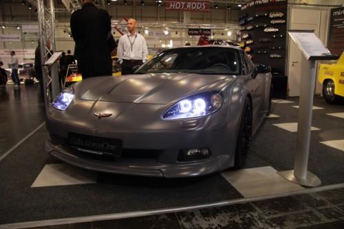 Corvette_Blackfore1_03