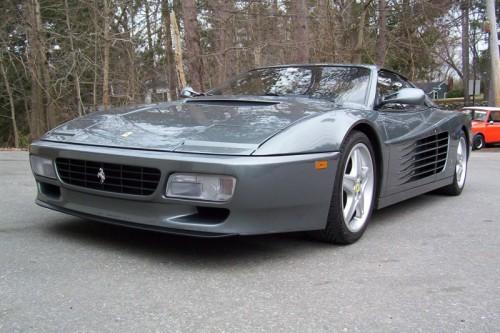 F512 tr